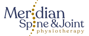 Meridian Spine and Joint Physiotherapy